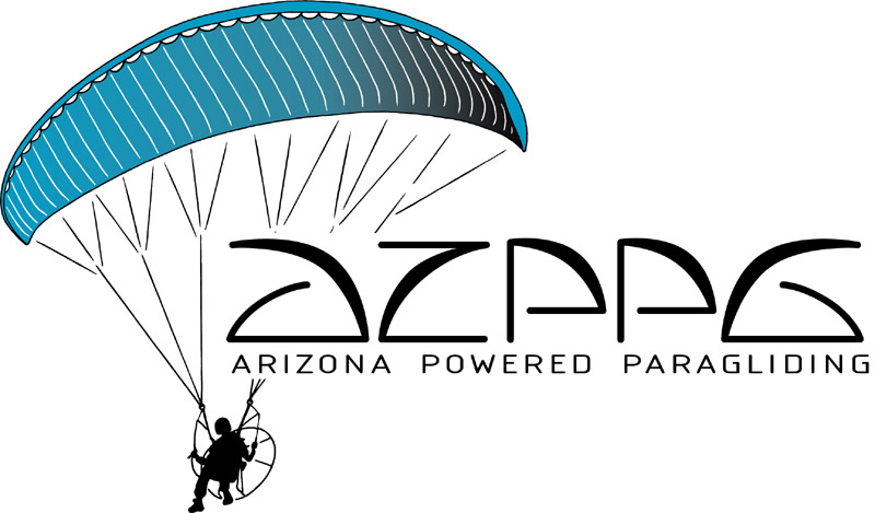 Arizona Powered Paragliding Azppg About